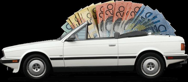 Cash For Scrapcars
